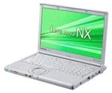 PANASONIC SX、NXシリーズ