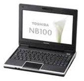 NB100のB089AW01液晶