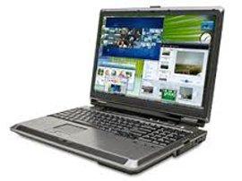 LifeBook N6460,BIBLO NB/60L/W,NB/90L/W