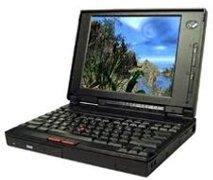ThinkPad 560/E,365