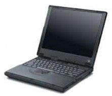 ThinkPad X32,390,560E,560X,560Zなど