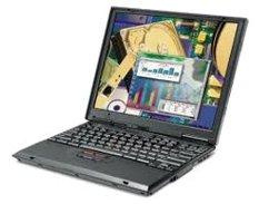 ThinkPad 570,600など