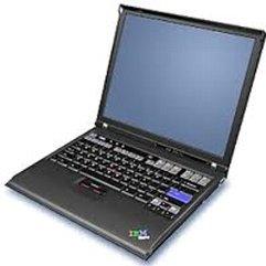 ThinkPad R50e,T42,T43,T60/p,390X,390E,770など