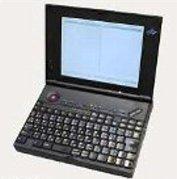 ThinkPad 220