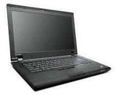 X220 Tablet、X220iなど