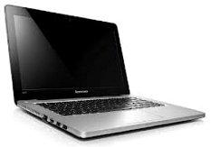 IdeaPad U310,U350,ThinkPad Edge 13