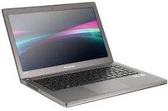 IdeaPad U300,U450,U450p,ThinkPad Edge 14,L412