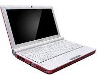 IdeaPad S9/S9e